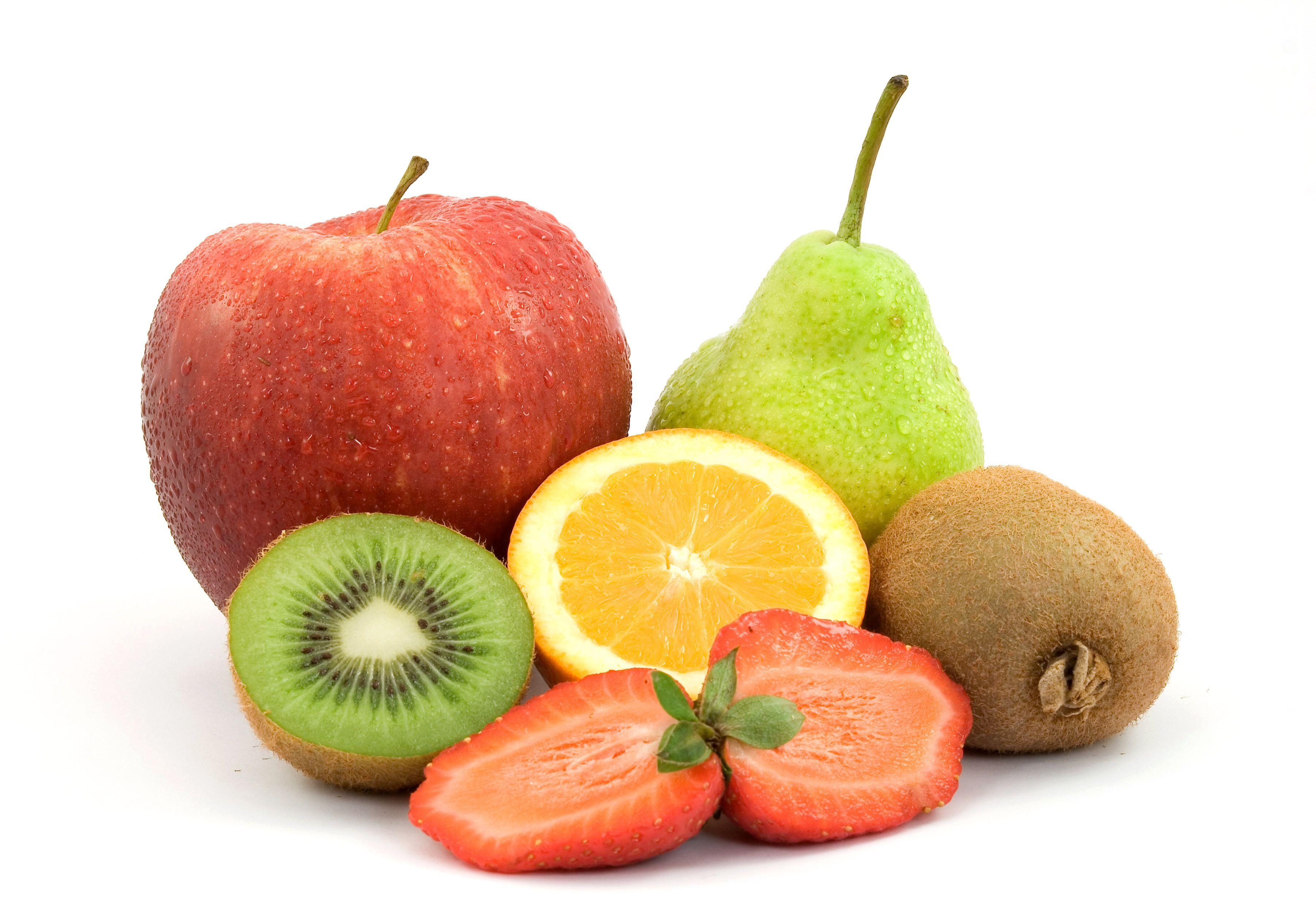 I falsi miti dell 39 alimentazione ii edo blog - Frutta che fa andare in bagno ...