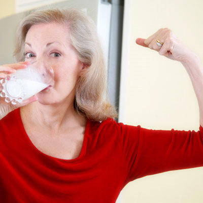 osteoporosi_alimentazione