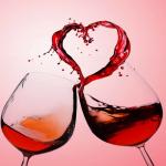 Il vino fa buon sangue?