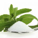 La Stevia: il dolcificante del futuro
