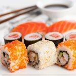 La cucina Giapponese: otto curiosità che – forse – non sapevi
