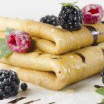 Dipendenza da dolci: a cosa si deve e come evitarla
