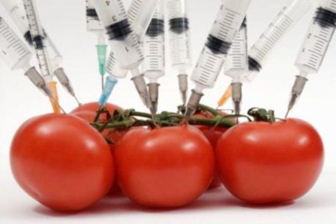 additivi pomodori