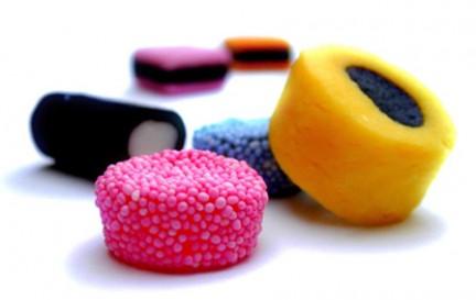 coloranti artificiali