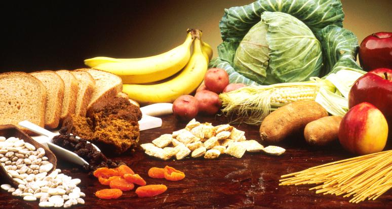 Il riscaldamento globale cambierà il sapore del cibo