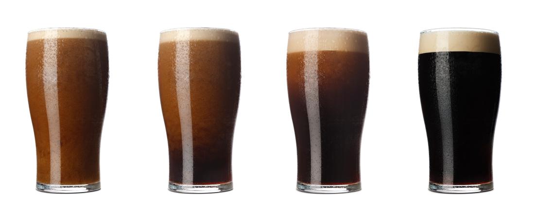 birra san patrizio