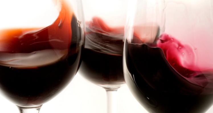 Solfiti: i conservanti del vino