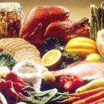 Intolleranze alimentari: quali sono le cause?