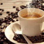 Bere caffè fa male alla salute?