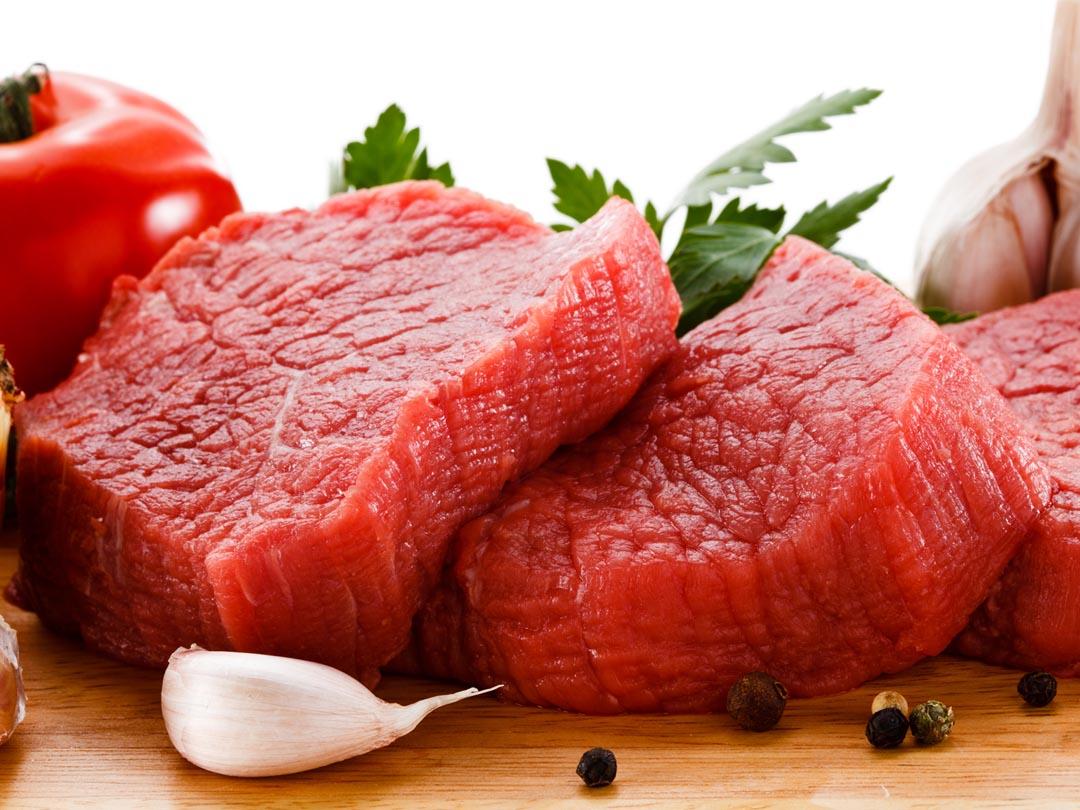 Dieta Dukan: sai davvero come mangi?