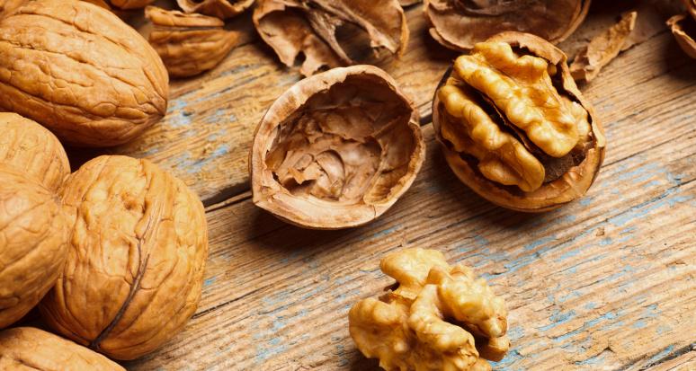 Fitosteroli nostri alleati contro il colesterolo