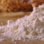Farine senza glutine: quali sono?