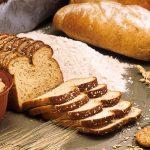 Alimenti integrali: sai riconoscerli?