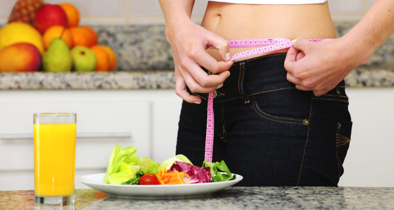 Dieta Atkins: sai davvero come mangi?