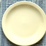 Chiedi a Edo: Saltare i pasti fa dimagrire?