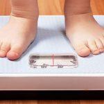 Obesità infantile: cos'è e come affrontarla?