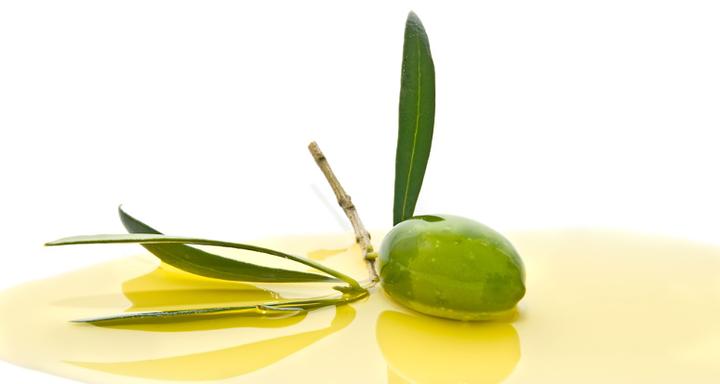 Olio di oliva vs olio EVO: qual è la differenza?