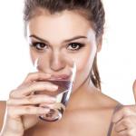 Disidratazione: come evitare questo rischio?