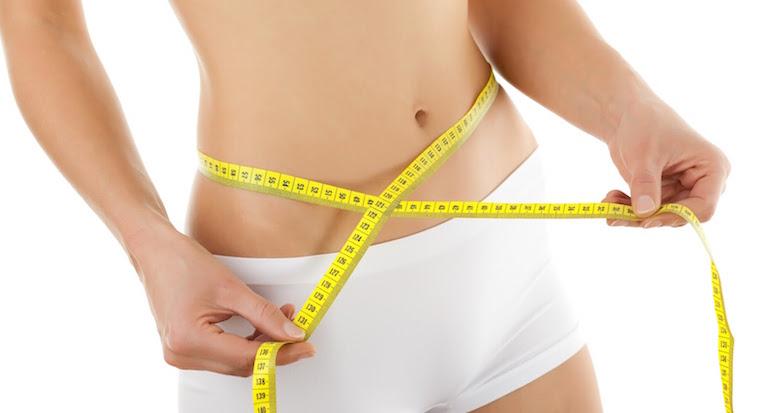Dieta Fast: sai come mangi?