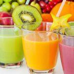 Bevande d'estate: quali scegliere?