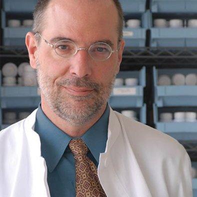 Peter D'Adamo, l'ideatore della dieta del gruppo sanguigno