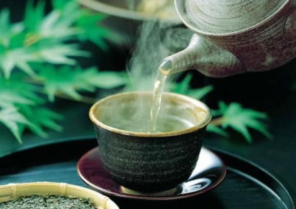 Gli effetti benefici del tè e dei suoi polifenoli sono molteplici e, molti, ancora in fase di studio