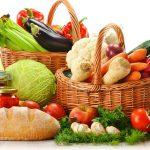 Dieta vegetariana: dubbi e risposte