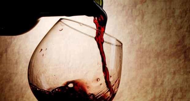 Anche nel vino, fermentazioni secondarie possono portare alla formazione di acroleina