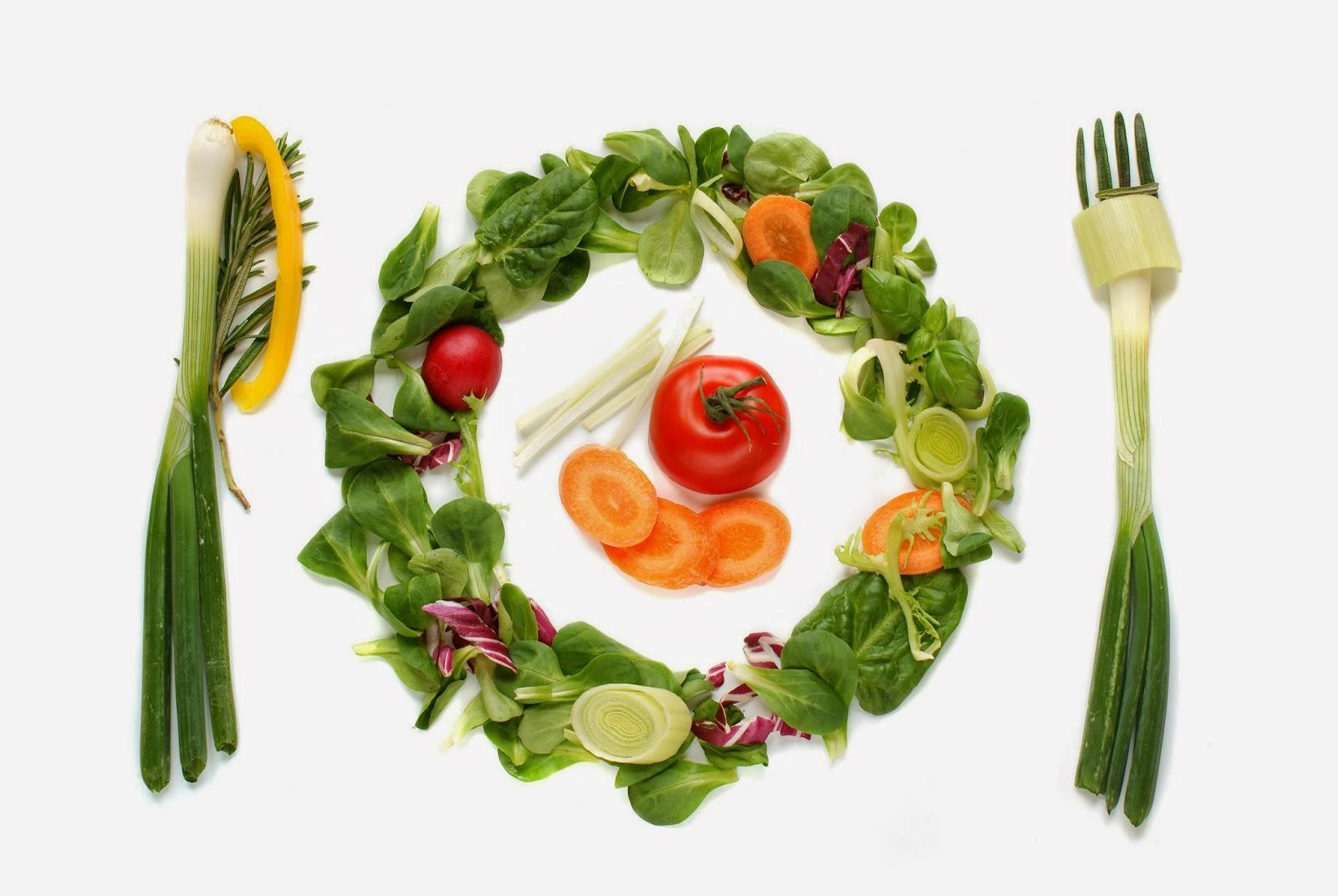 Tutto quello che devi sapere sulla dieta vegana