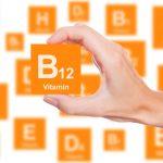 Vitamina B12: cos'è e dove si trova?