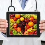 L'esperto risponde: il momento giusto … per la frutta