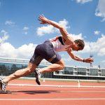 Sport Drinks: sono davvero indispensabili?
