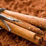 Cannella: cos'è, proprietà benefiche e ricetta