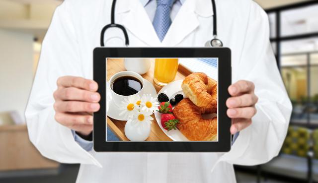 L'esperto risponde: perchè è importante fare la prima colazione?