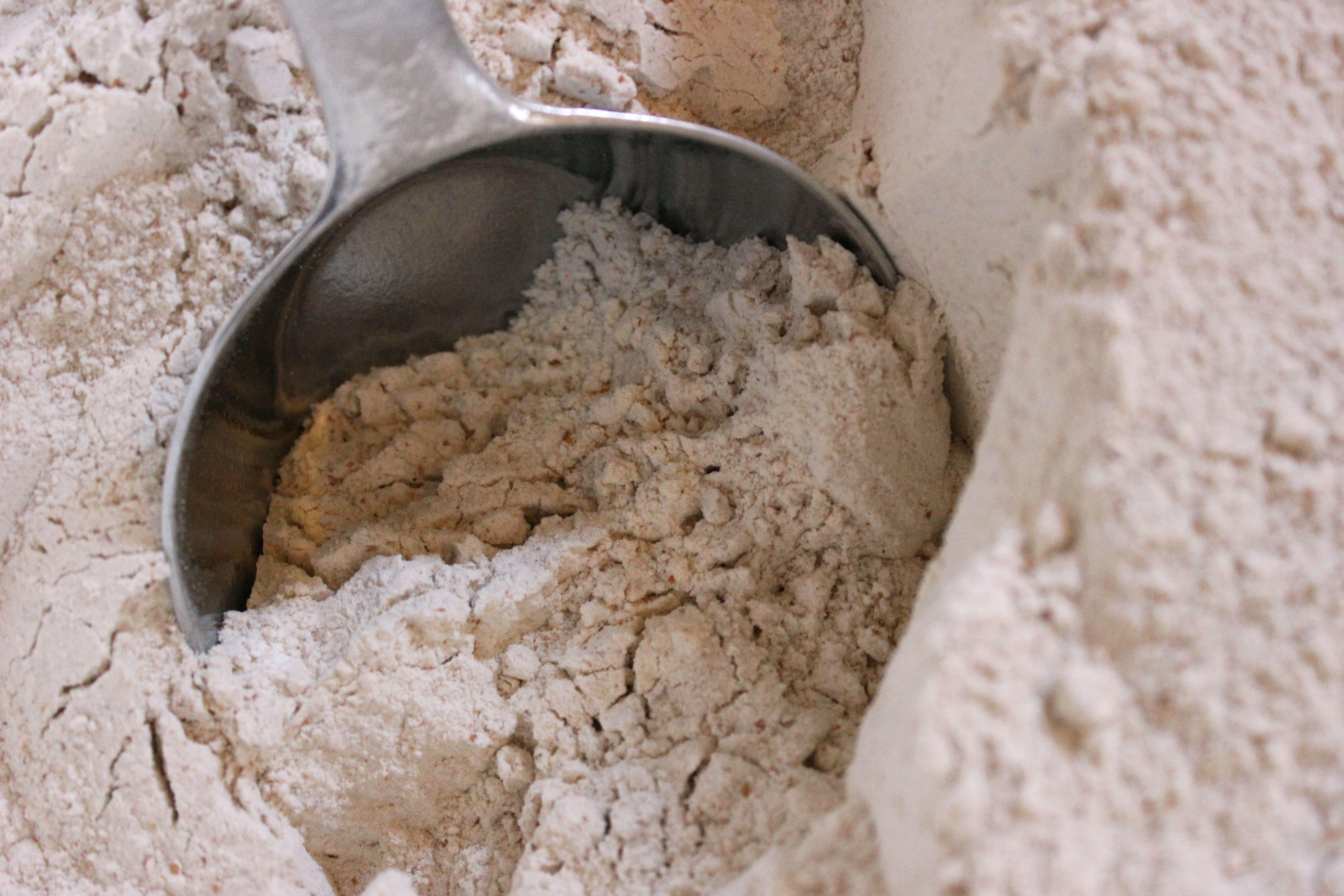 Il mulino a pietra: proprietà e caratteristiche