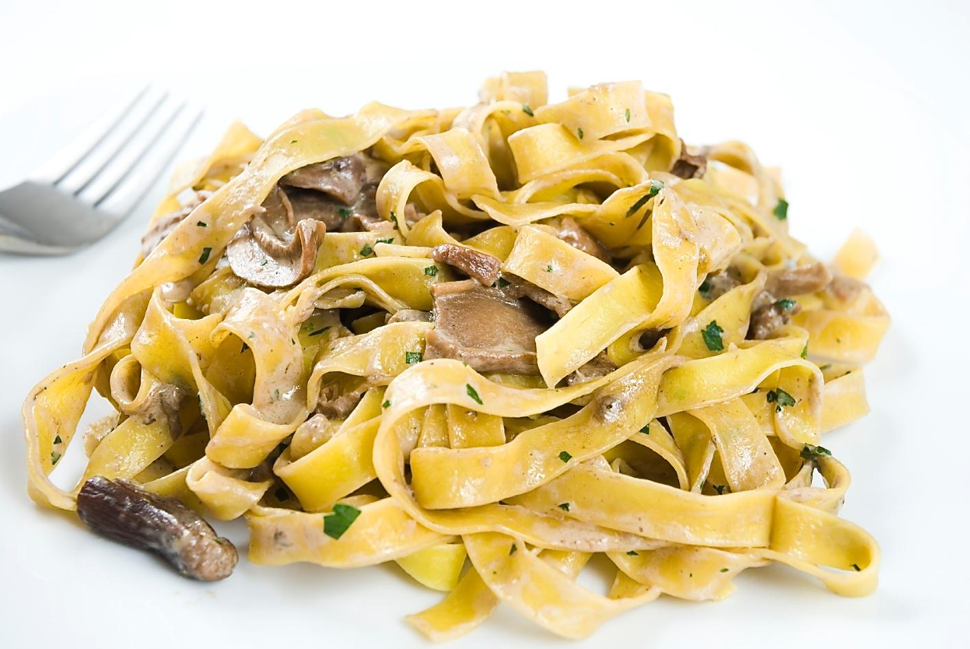 Pranzo sai cosa mangi edo blog - Cosa cucinare oggi a pranzo ...