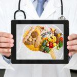 L'esperto risponde: quali alimenti fanno bene al cervello?