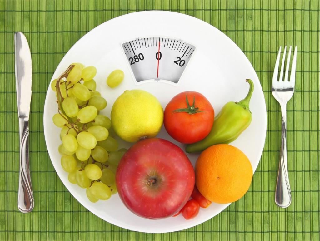 La gda è importantissima per l'alimentazione di tutti i giorni