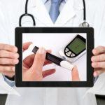 L'esperto risponde: cos'è l'indice glicemico? Quale ruolo ha per la mia salute?
