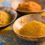Il curry, la miscela di spezie più amata