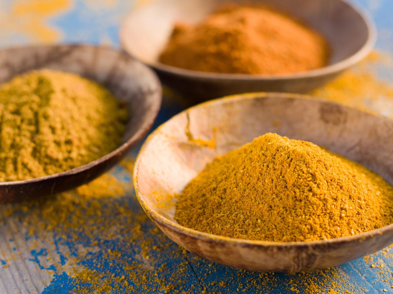Risultati immagini per curry