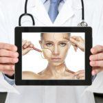 L'esperto risponde: l'alimentazione può influenzare la bellezza della pelle?