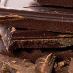 Viaggio nel mondo del cioccolato