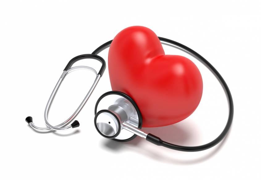 Il colesterolo, nemico del cuore