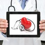 L'esperto risponde: come faccio a ridurre il colesterolo?