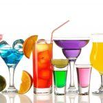 Alcol e calorie nascoste