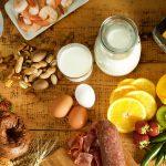 Allergie alimentari: quando il sistema immunitario sbaglia bersaglio