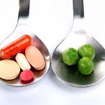Alimenti funzionali: verso la salute e oltre