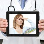 L'esperto risponde: sono in menopausa, come deve cambiare la mia alimentazione?