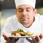 Neurogastronomia: la costruzione del gusto